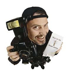Paparazzi si mass media