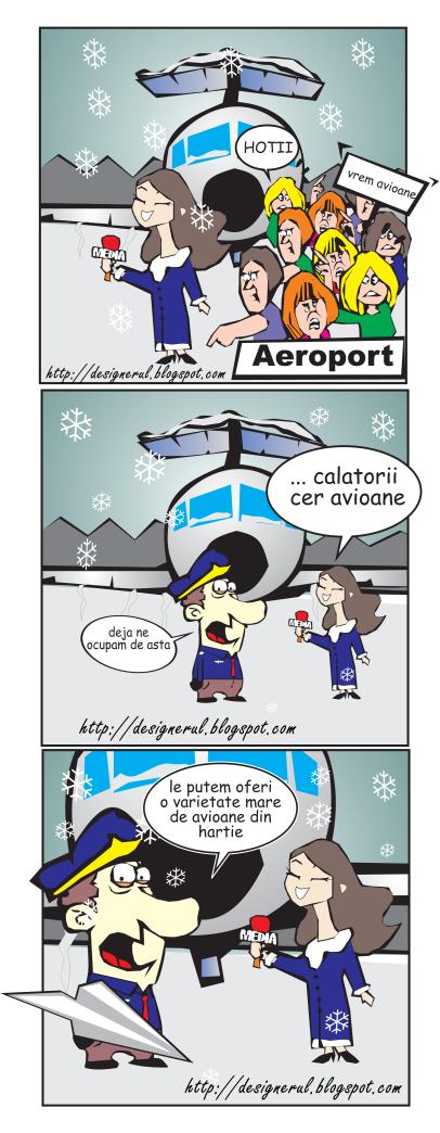 aeroport-copy.png