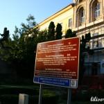 lugoj-palatul-prefecturii