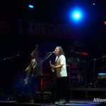 KFT live la Oradea