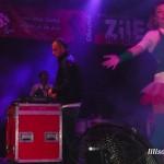 DJ: Adrian Eftimie la Oradea