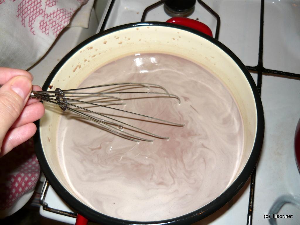 lapte cu cacao6