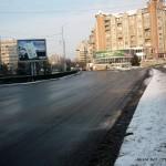 Bd. Dacia Oradea