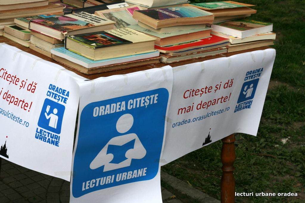 lecturi-urbane-oradea_8