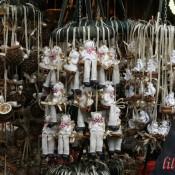 ursuleti decoratiuni