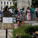 miting_usl_oradea_iulie_2012.1