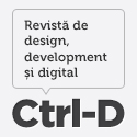 revista digitala