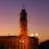 turnul primariei oradea