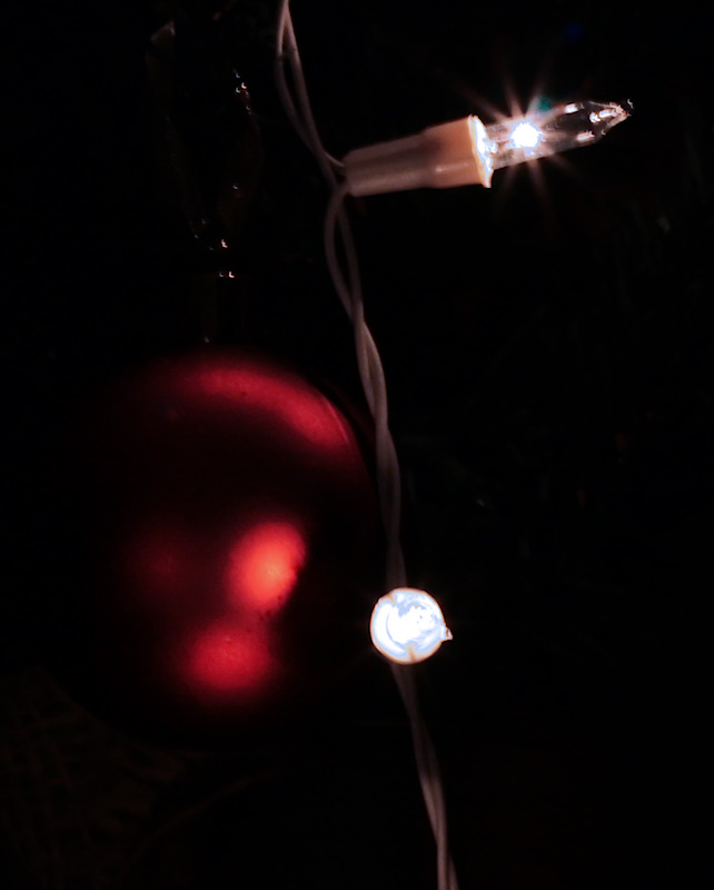 luminite in brad