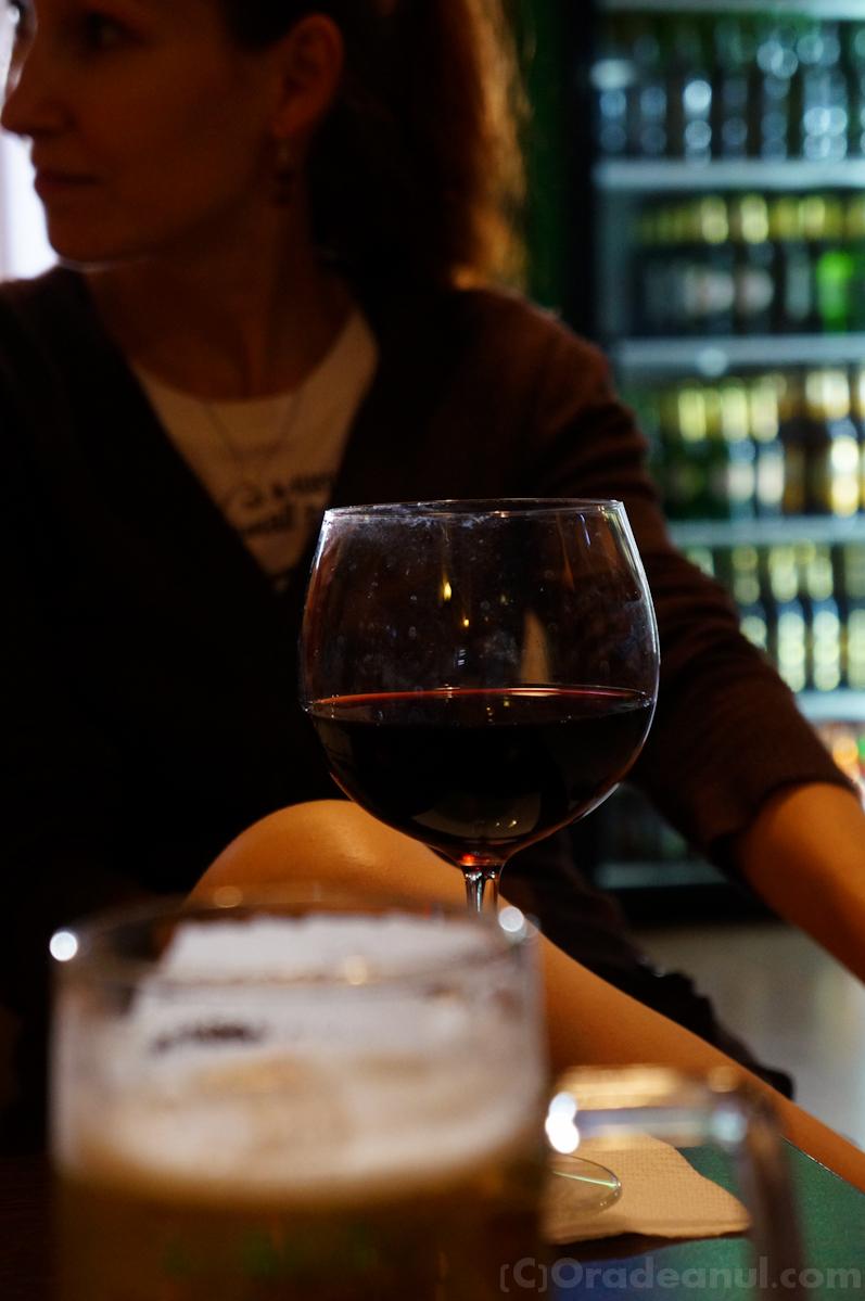 vin si bere