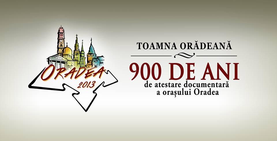 toamna-oradeana-2013