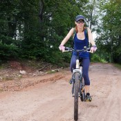 lilisor-pe-bicicleta