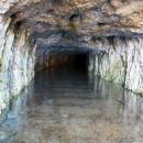 mina de bauxita
