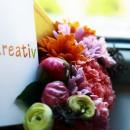 flori de la floraria kreativ