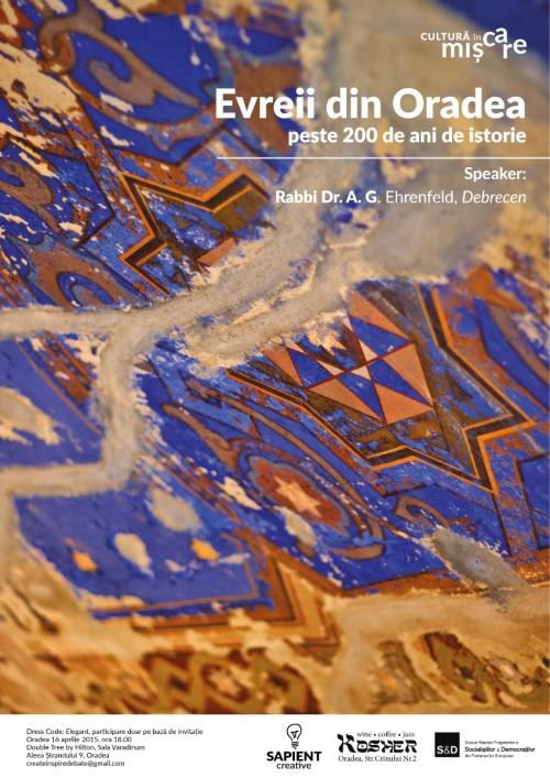 200-ani-istorie-evrei