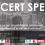 concert-nat-osborn-band
