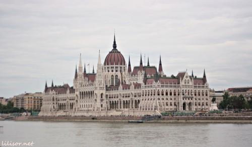 parlament-budapesta-ziua