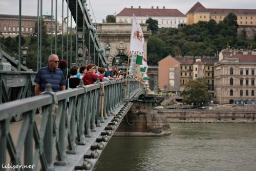 pod-vechi-budapesta
