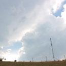 nori-furtuna