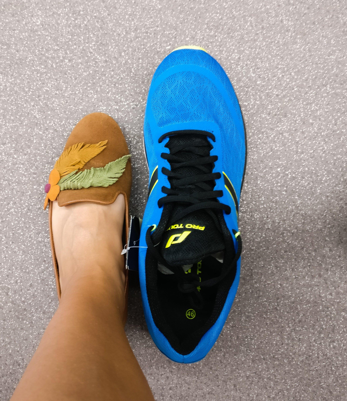 Size 37 vs 47