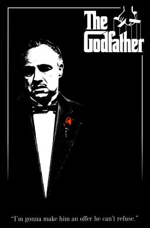 the-godfather-poster.jpeg