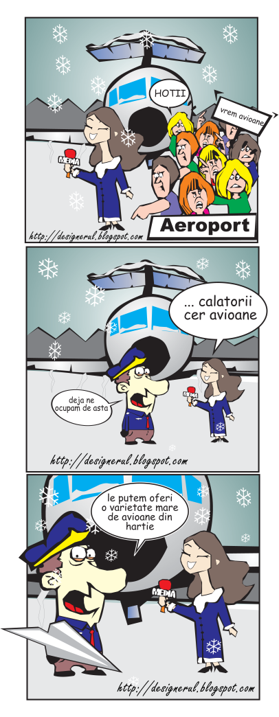 aeroport-copy.png