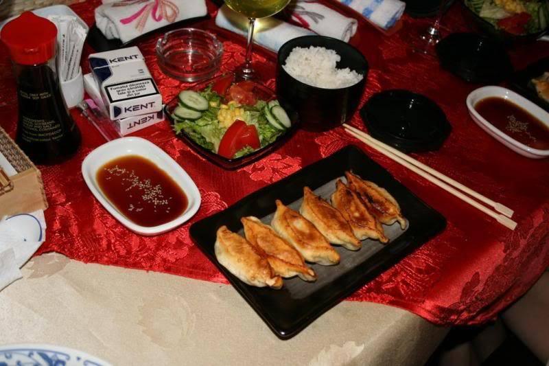 tokyo-restaurant-cluj