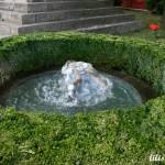 lugoj-parcul-prefecturii