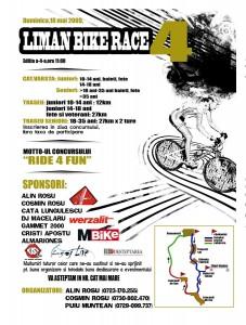 liman-bike-race1