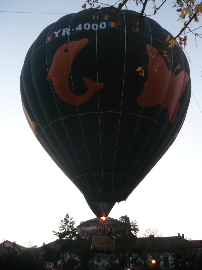 balonul-orange