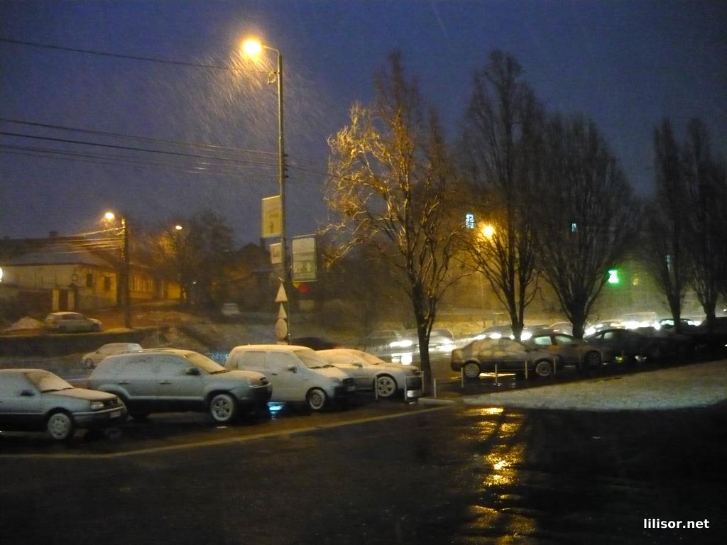ninge in oradea