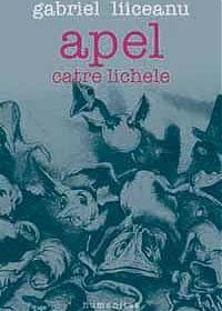apel_catre_lichele-liiceanu