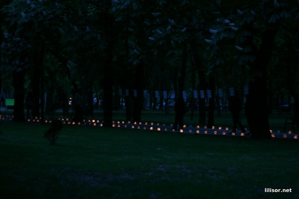 festivalul-luminii-oradea_70