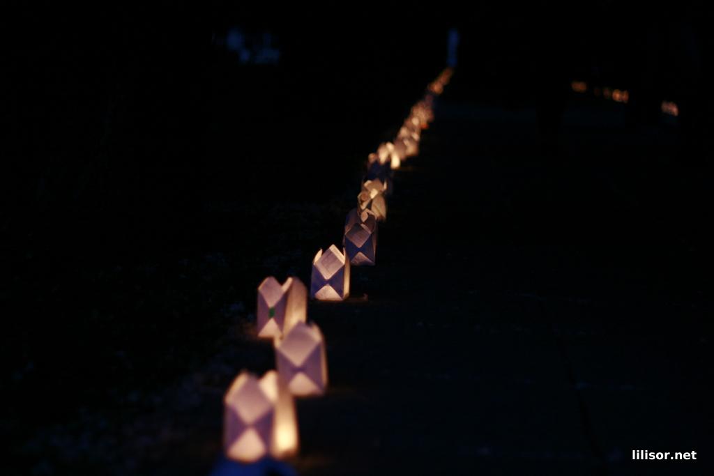festivalul-luminii-oradea_73