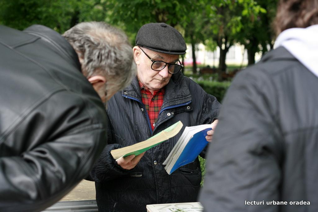 lecturi-urbane-oradea_14