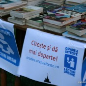 lecturi-urbane-oradea_15