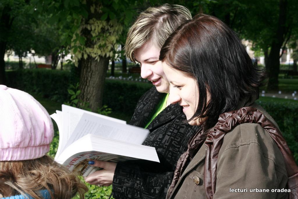 lecturi-urbane-oradea_3
