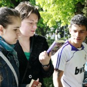 lecturi-urbane-oradea_4