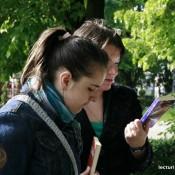 lecturi-urbane-oradea_5