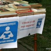 lecturi-urbane-oradea_7