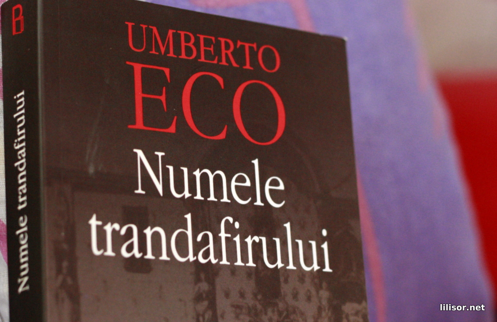 numele-trandafirului-umberto eco