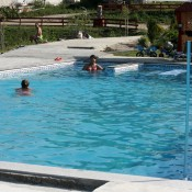 piscina pt adulti