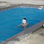 piscina pt copii