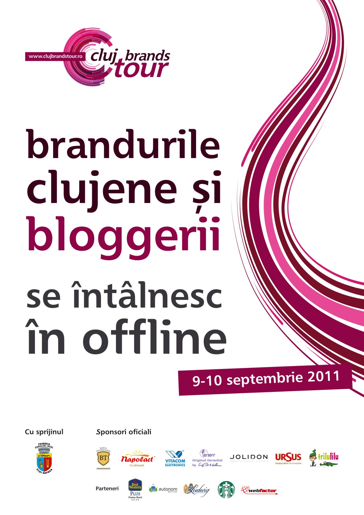 cluj_brands_tour