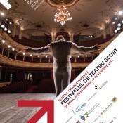 festivalul de teatru scurt oradea 2011