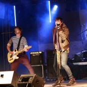 zdob&zdub toamna oradeana 2011