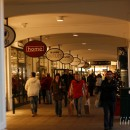 parndorf_outlet_50mm