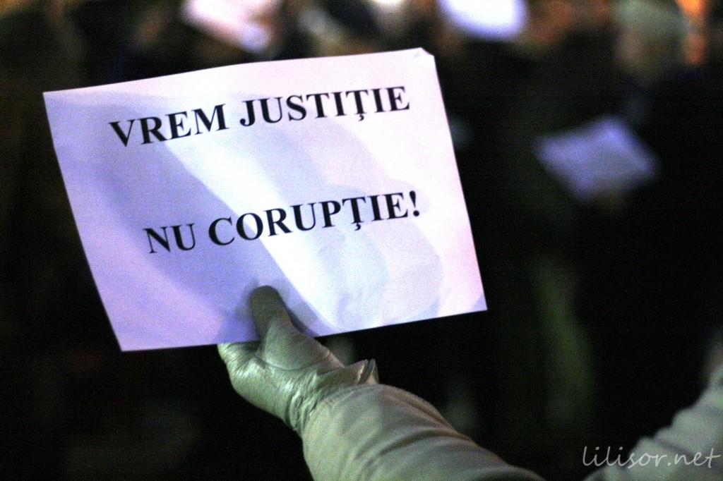 proteste_oradea_16_ian_10