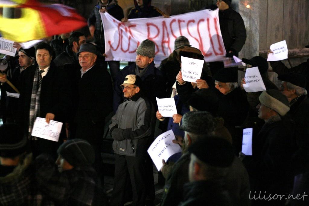 proteste_oradea_16_ian_21