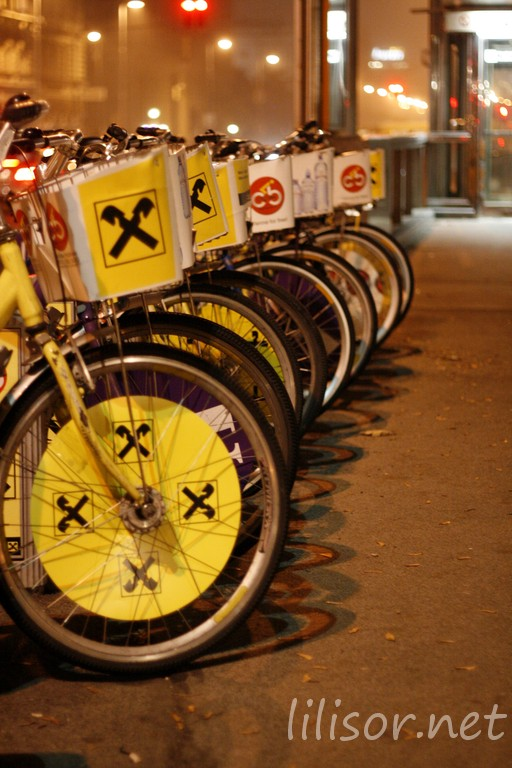 rastel_biciclete_viena_50mm